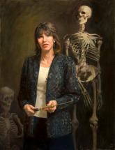 Gretchen Worden. Alexandra Tying, 2008. Photo source: http://www.alexandratyng.com/portraits/single-gallery/8442155