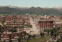 800px-Denver_Colorado_1898_LOC_09570u