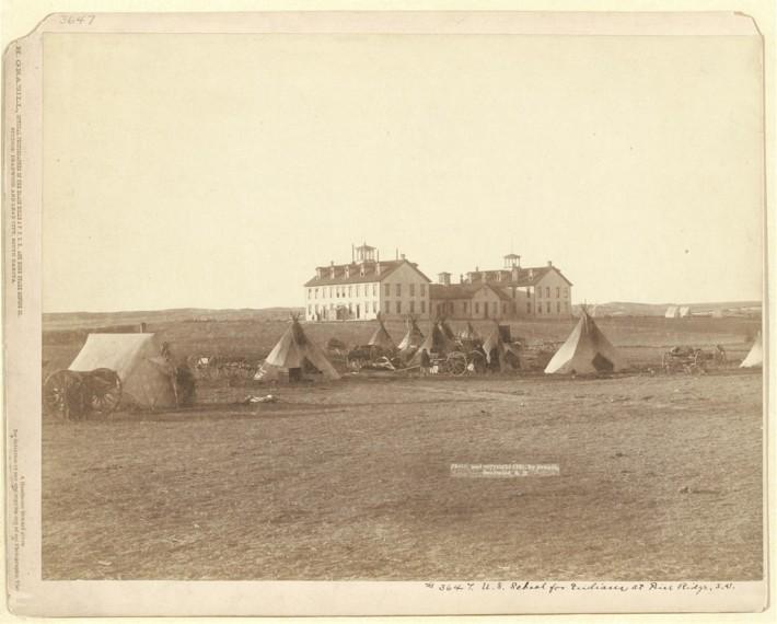 img3-pine-ridge-1891