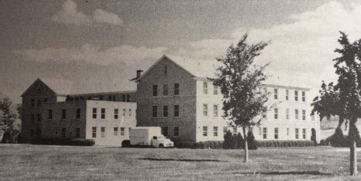 img5-sioux-san-1944