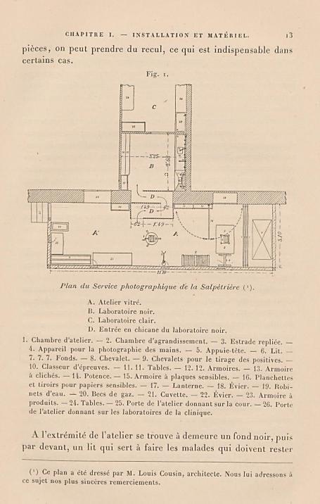 figure-4