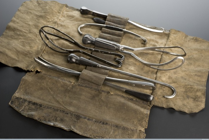 Obstetrical Instruments 1851-1900.jpg